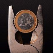 Convergence réelle et nominale de la zone monétaire européenne
