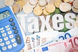 Quelle nouvelle taxe pourrait être incluse dans le budget français en 2017 ?