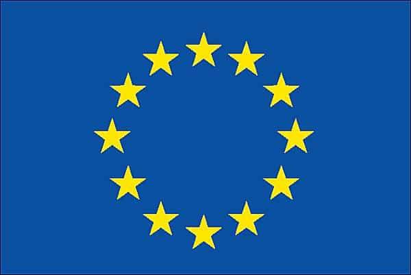 Quel pays risque de voir ses négociations gelées pour son entrée à l'UE ?