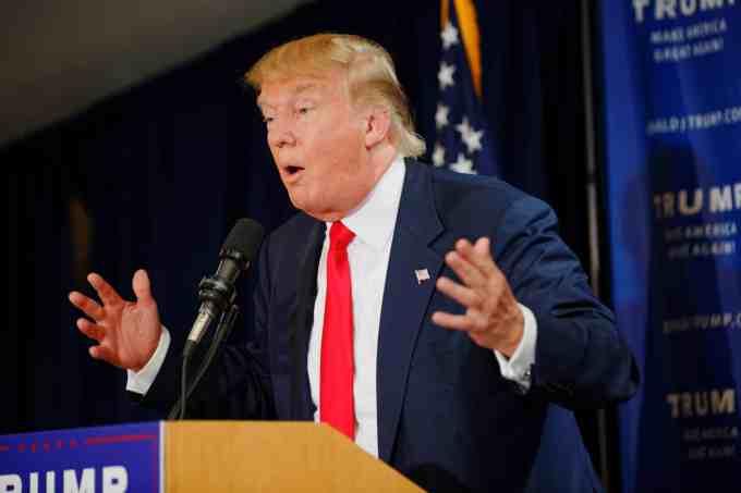 Qui sera la personnalité qui chantera l'hymne américain lors de l'investiture de Donald Trump le 20 janvier 2017 ?