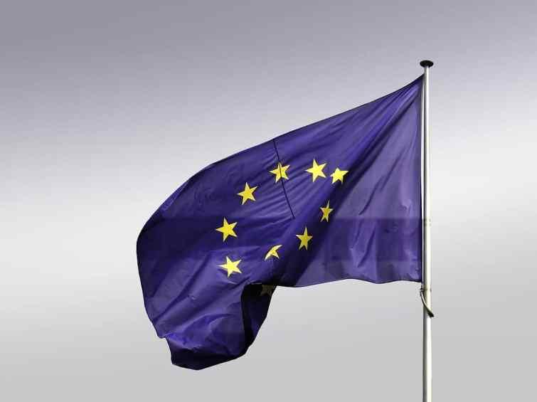 Quel pays souhaitait des concessions sur le traité d'association UE-Ukraine ?