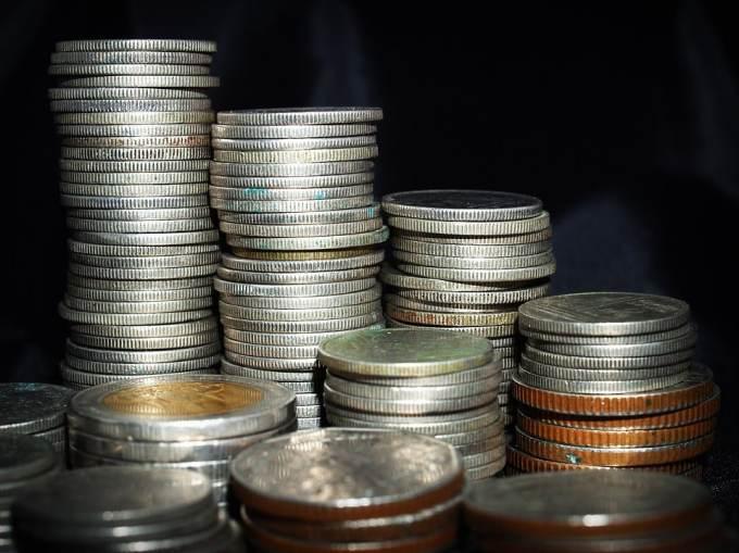 Concernant la dette des pays pauvres, le G20 a décidé de...
