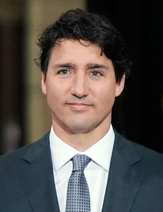 Les législatives canadiennes auront lieu...