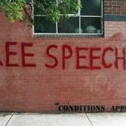 La liberté de parole doit-elle être absolue, ou peut-elle être limitée ?