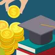Les indispensables en ECO-DROIT ESSEC (3) Le dictionnaire d'économie