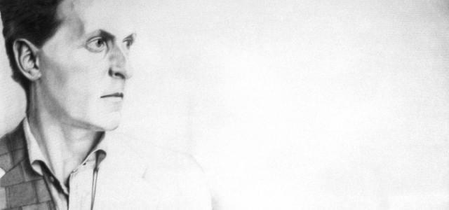 Wittgenstein et les limites de la parole