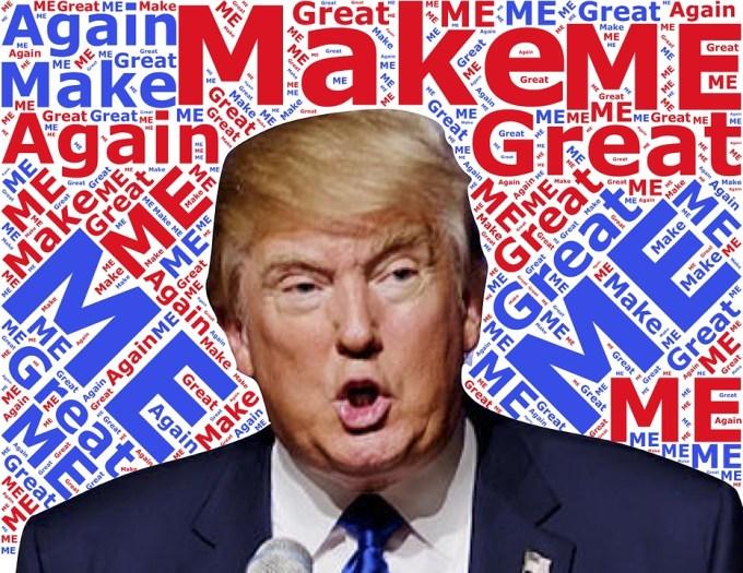 Quand sont prévues les premières négociations concernant le renouveau de l'ALENA souhaitées par Donald Trump ?