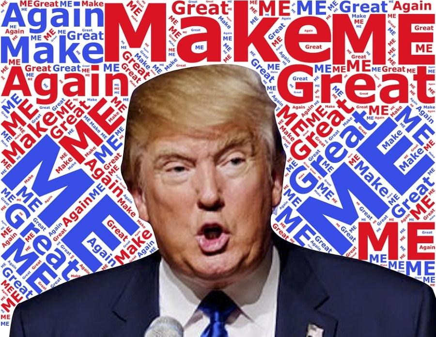 Qui Donald Trump souhaite-t-il nommer à la tête du renseignement américain ?