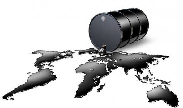 Quelle région canadienne veut réduire sa dépendance au pétrole ?