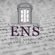 Ces rapports de jury ENS Ulm qui traitent le thème de la parole