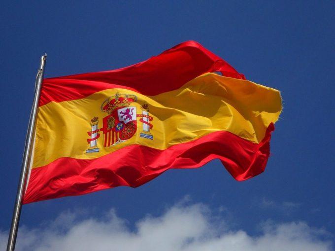 Juan Carlos, l'ancien roi d'Espagne, est en exil aux Émirats arabes unis depuis cet été.