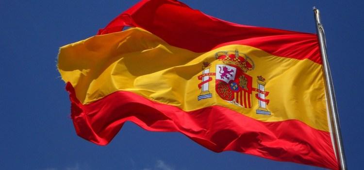Annales : les 20 phrases les plus complexes tombées en thème d'espagnol