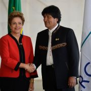 """Amérique latine : quel bilan pour le """"virage à droite"""" ?"""