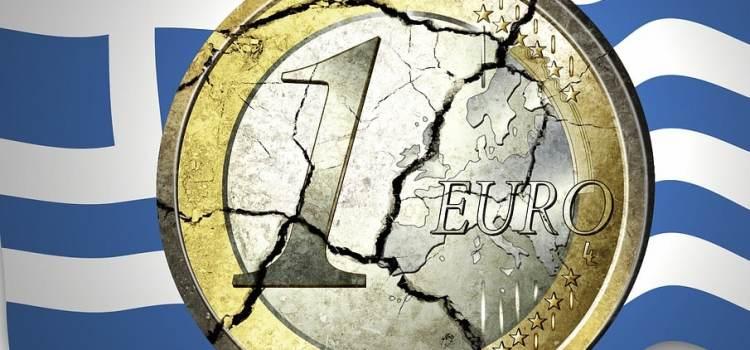 La Grèce n'est plus sous le feu des projecteurs, mais comment va-t-elle?