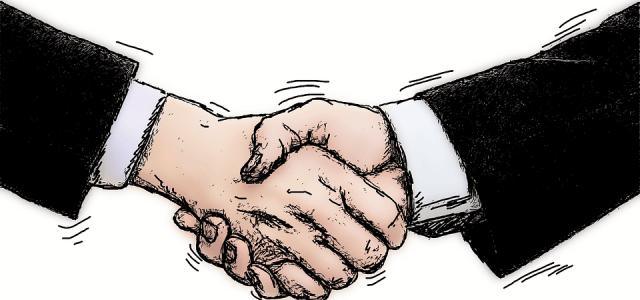 Les indispensables en ECO-DROIT ESSEC – le droit de la concurrence