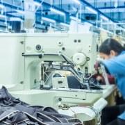 Le Vietnam, nouvel atelier du monde?