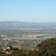 La Silicon Valley : Ruée vers l'or 2.0
