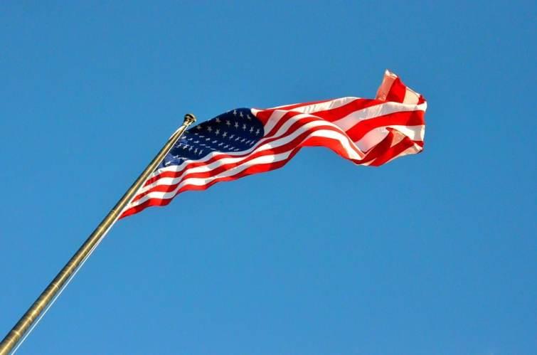 Quel Etat américain pourrait quitter les Etats-Unis ?