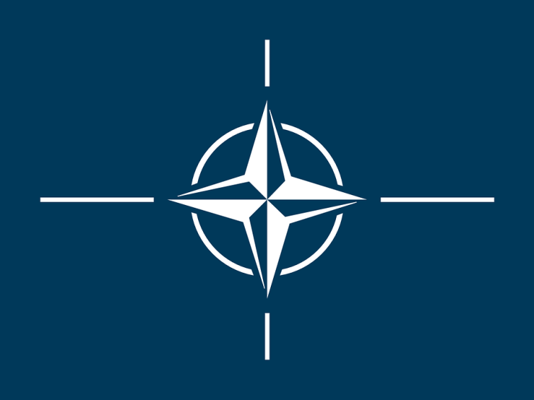 Le retrait des troupes américaines et de l'OTAN en Afghanistan était prévu pour début mai.