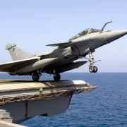 Dissertation modèle : La France est-elle encore une puissance militaire ?