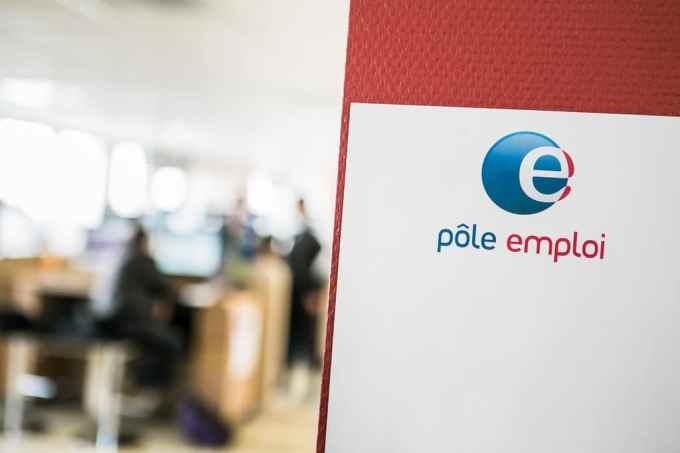 Quel domaine embauche massivement à l'heure actuelle en France ?