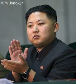 Combien de personnes seraient impliquées dans la mort du frère du dirigeant Nord-Coréen ?