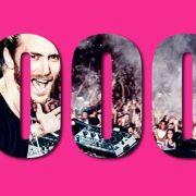 Major-Prépa publie son 1000ème article, et ça se fête !