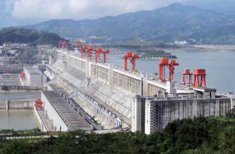 Le rachat d'Alstom par General Electric – Les Yeux du Monde