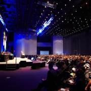 «Parole et politique» d'après la conférence de Didier Guimbail sur la parole