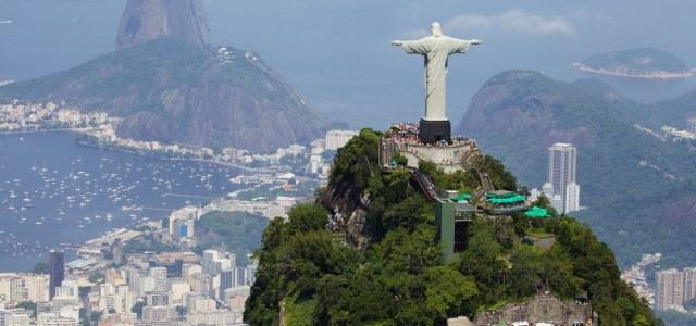 Dissertation – L'Amérique Latine entre la révolution et la réforme (1ère partie)