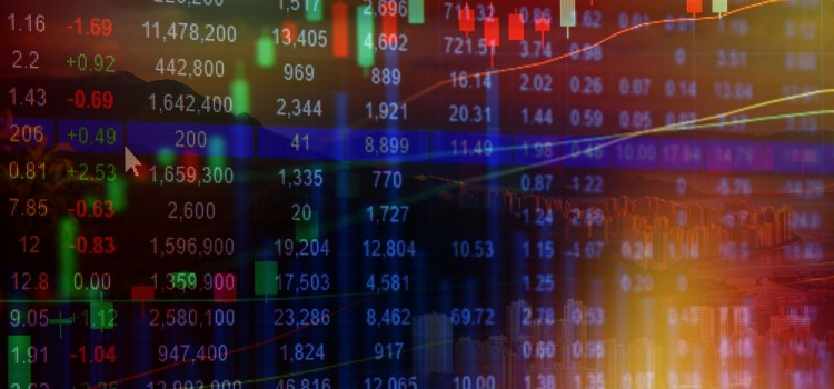 La globalisation financière, principes et dérives