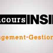 Management-Gestion HEC 2017 – Sujet