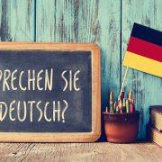 Préparer l'épreuve d'allemand : quiz, articles, sujets