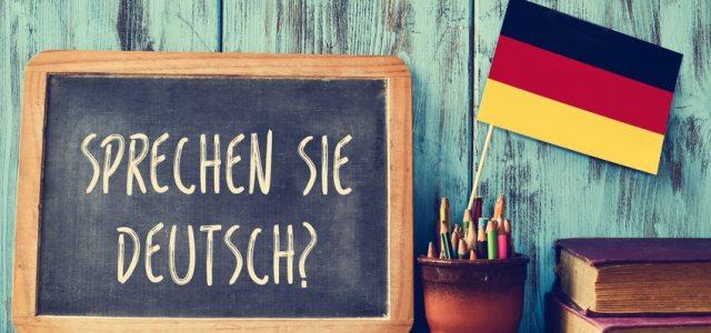 Corrigés des épreuves d'allemand LV1 & LV2 (ELVI, Ecricome, IENA)