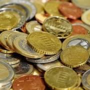 La BCE et l'inflation, une relation complexe – Les Yeux du Monde