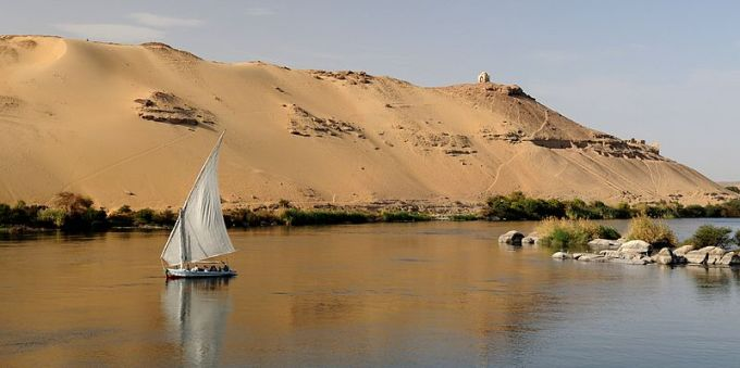 Mardi 12 mai, le Soudan a accepté un accord proposé par l'Éthiopie à propos du remplissage du réservoir du barrage de la Renaissance.