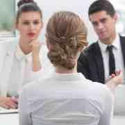 Les questions fréquentes aux entretiens de personnalité