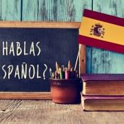 Réussir l'oral d'espagnol des écoles de commerce
