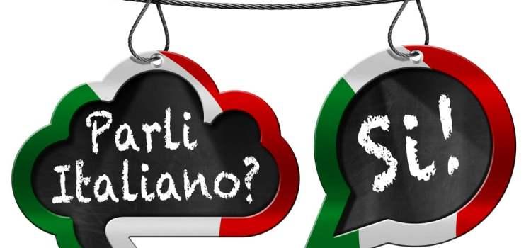 14 conseils pour réussir l'oral d'italien des écoles de commerce
