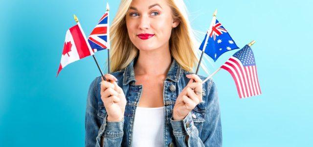 Réussir l'oral d'anglais des écoles de commerce