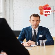 L'entretien à l'EM Strasbourg – Témoignage d'un entretien noté 20/20