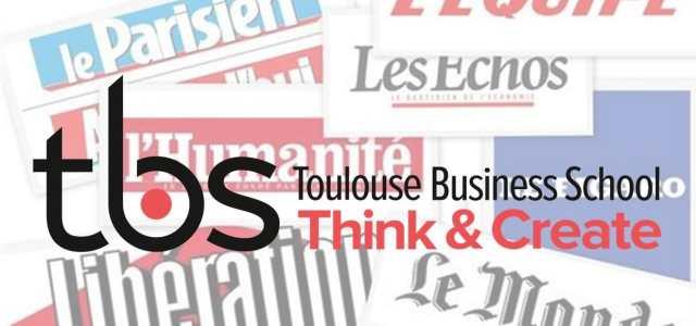 L'entretien à Toulouse BS – Spécificités de l'épreuve