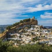 La mémoire historique dans le monde hispanique