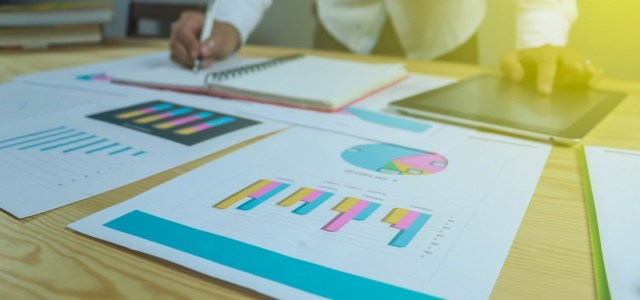 Quiz sectoriel : le monde de l'audit