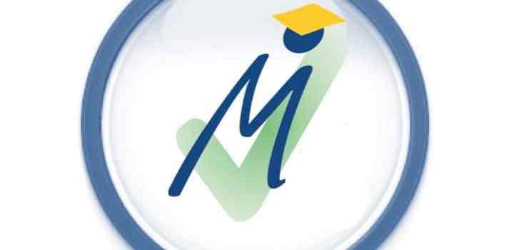 Le label de transparence Major-Prepa