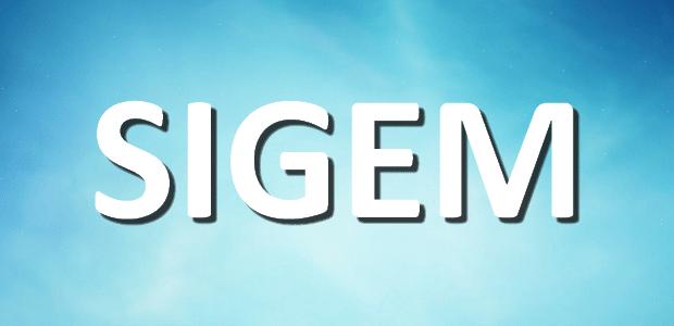 Eclairage sur les 800 euros demandés par SIGEM
