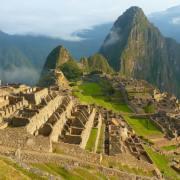 Le tourisme international, enjeu de la mondialisation