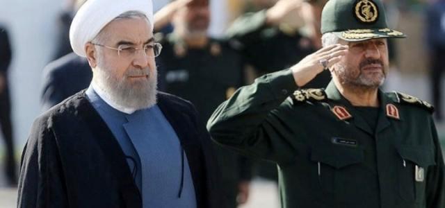 Le nouveau visage de l'Iran face à la mainmise des conservateurs religieux