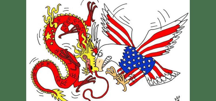 Où en est la guerre commerciale entre les États-Unis et la Chine ?