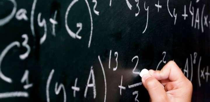 Dompter les maths : les must-know sur cette matière